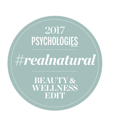 Yarok Feed Your Moisture Conditioning Mask Beauty & Wellness Award