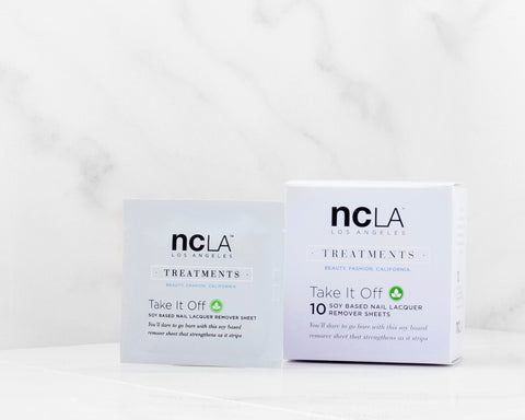 NCLA Off Treatment MyBeautyAvenue