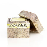 Zents oolong concreta