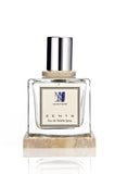 Zents water edt