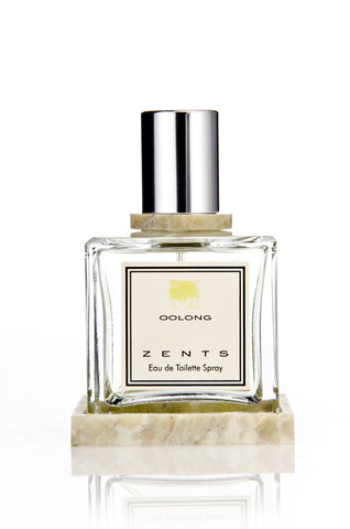 Zents oolong edt