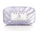 Zents petal soap
