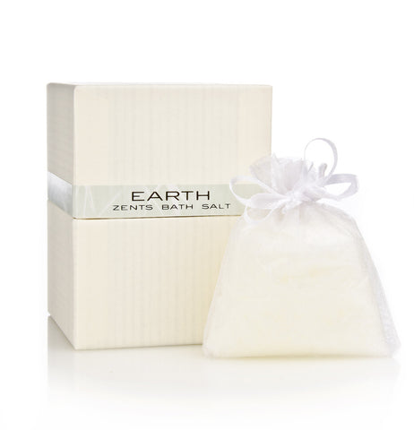 Zents earth salt