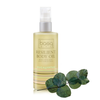 BASQ NYC FRESH Eucalyptus Spa Oil