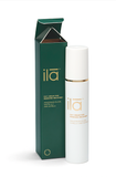 ilā Day Cream for Renewed Recovery