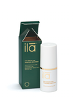 ilā Eye Serum For Renewed Recovery