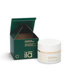 ilā Face Mask For Renewed Recovery
