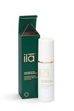 ilā Face Serum For Renewed Recovery
