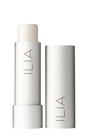 ILIA Balmy Rays -  LIP CONDITIONER | SPF 15
