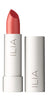 ILIA Bombora | SPF 15 - TINTED LIP CONDITIONER