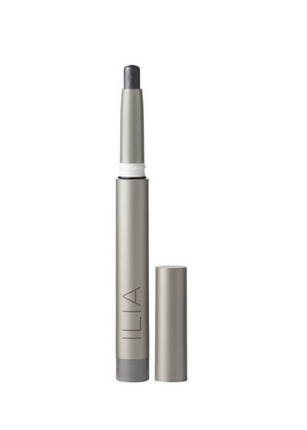 ILIA You Spin Me Around - Gunmetal - SILKEN SHADOW STICK