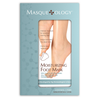 Masqueology Moisturizing Foot Mask
