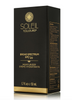 Soleil Toujours 100% Mineral Daily Moisturizer SPF 20