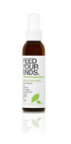 Yarok Feed Your Ends Leave-In Conditioner and Heat Protectant - 59ml