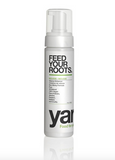 Yarok Feed Your Roots Mousse - 236ml