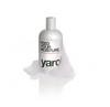 Yarok Feed Your Moisture Shampoo - 355ml