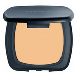 bareMinerals Ansikt READY SPF 15 TOUCH UP VEIL LIGHT