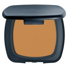 bareMinerals Ansikt READY SPF 15 TOUCH UP VEIL TAN