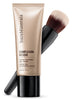 bareMinerals Complexion Rescue 03 Butter Cream