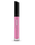 bareMinerals Leppe MARVELOUS MOXIE LIPGLOSS MISS POPULAR