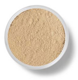 bareMinerals Original SPF 15 Foundation Fair Ivory 02