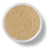 bareMinerals Original SPF 15 Foundation Golden Beige 13
