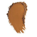 bareMinerals Original SPF 15 Foundation Golden Dark 25