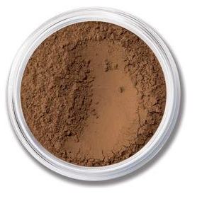 bareMinerals Original SPF 15 Foundation Golden Deep
