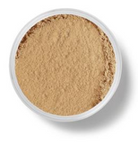 bareMinerals Original SPF 15 Foundation Golden Ivory 07