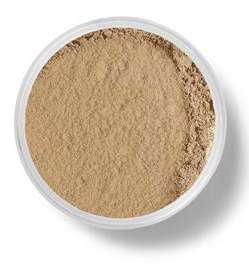 bareMinerals Original SPF 15 Foundation Golden Nude 16