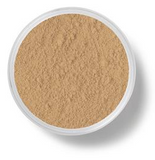 bareMinerals Original SPF 15 Foundation Light Beige 09