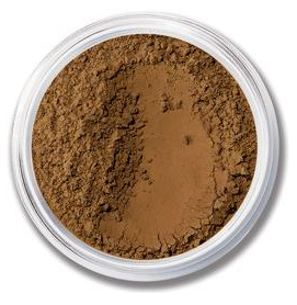 bareMinerals Original SPF 15 Foundation Medium Deep
