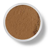 bareMinerals Original SPF 15 Foundation Neutral Dark 24