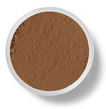 bareMinerals Original SPF 15 Foundation Neutral Deep 29