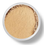 bareMinerals Original SPF 15 Foundation Neutral Ivory 06