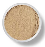 bareMinerals Original SPF 15 Foundation Neutral Medium 15