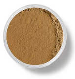 bareMinerals Original SPF 15 Foundation Neutral Tan 21