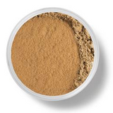 bareMinerals Original SPF 15 Foundation Tan Nude 17