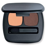 bareMinerals Øyne READY EYESHADOW 2.0 THE GUILTY PLEASURES