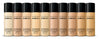 bareSkin FOUNDATION SPF20 TAN 13