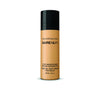 bareSkin FOUNDATION SPF20 NUDE 09