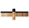 bareSkin FOUNDATION SPF20 IVORY 04