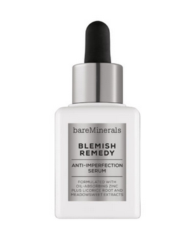 bareMinerals Blemish Remedy™ Anti-Imperfection Serum
