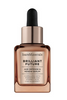 bareMinerals Brilliant Future™ Age Defense and Renew Serum
