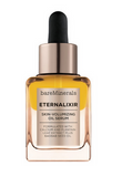 bareMinerals Eternalixir™ Skin-Volumizing Oil Serum