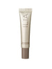 ILIA Dandelion - C3 (Light/Medium) - CONCEALER