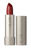 ILIA Strike It Up - LIPSTICK - FALL COLOR
