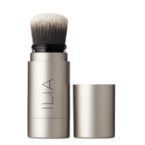 ILIA Fade Into You - TRANSLUCENT POWDER