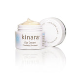 Kinara Firming Eye Cream