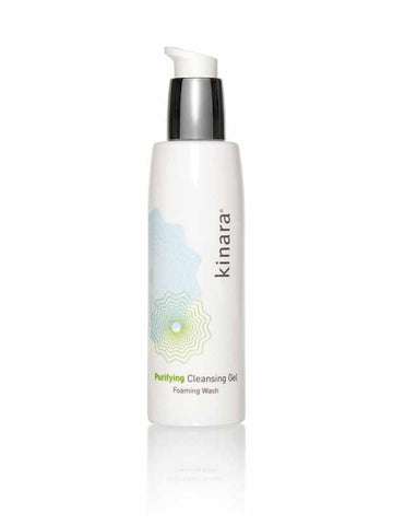 Kinara Purifying Cleansing Gel